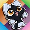 FabulousKas's avatar