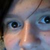 fabulouslyDashing's avatar