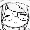FabulousPepper's avatar