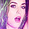 FabulousPinkDesignsW's avatar