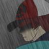 FabulousPlato's avatar