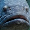 FabulousPony's avatar
