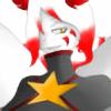 FabulousSpark's avatar