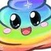 FabulousTurdUwU's avatar