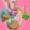 FabulousUndertaleFan's avatar
