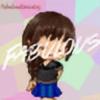 FabulousUnicatx3's avatar