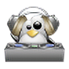 fabunbu's avatar