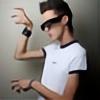 Fabunkerboy's avatar