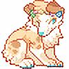 FabuPonah's avatar