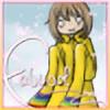 Fabusol's avatar