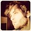Fabvalle's avatar