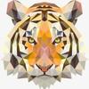 Fabyanou's avatar