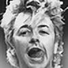fabylikesrocknroll's avatar