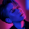 FabyLP's avatar