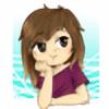 Fabyola11's avatar