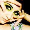 fabysalmeron's avatar