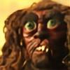 Fac63's avatar