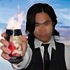 facada's avatar