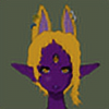 facadepapergirl's avatar
