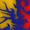 Facas's avatar