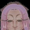 face-melter's avatar