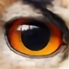 face-painter321's avatar