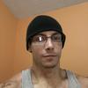 Face13's avatar