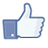 FacebookLikePlz's avatar