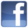 Facebooklogoplz's avatar