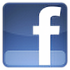 facebookplz2's avatar