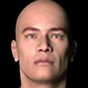 FaceGenerator's avatar