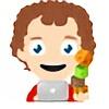 facegfx's avatar