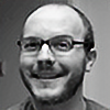 facehead's avatar
