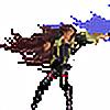 Faceheadman's avatar