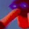 FaceLeOverlord1995's avatar