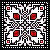 Faceless-Otaku's avatar