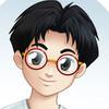 facelessbook's avatar