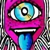 Facelessdemons's avatar