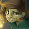 FacelessJackal's avatar