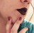 facelessvanity's avatar