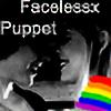 FacelessxPuppet's avatar