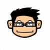 faceman108's avatar