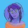 FaceofBeauu's avatar