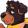 facepain's avatar