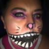 facepaintnikki's avatar