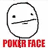 facepokerplz's avatar