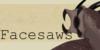 Facesaws's avatar