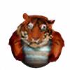 facetie's avatar
