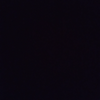 FacetiousJoe's avatar