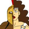 facfacfac's avatar
